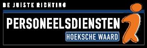 werving en selectiebureaus Rotterdam