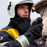 G4S Brandweertrainingen